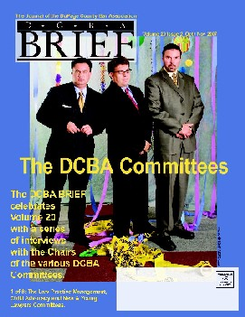 BRIEF_Oct_Nov2007