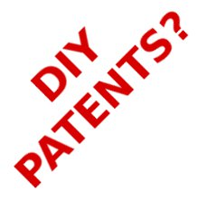 DIY_Patents