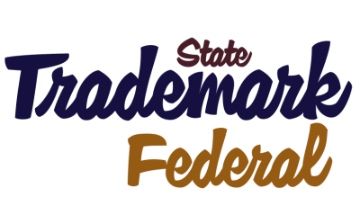 FederalTrademark_vs_StateTrademark