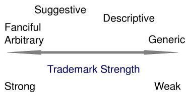 TM_Strength-003