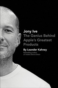 JonyIveThe GeniusBehindApplesGreatestProducts