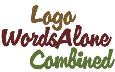 LogoWordCombinedTrademarkApplication