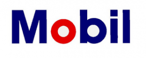 MobileColorClaim