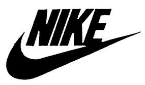 NikeSwooshWords