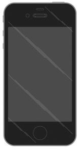 iPhoneInfinityPool