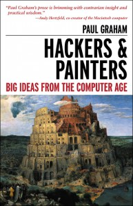 Hackers_And_Painters