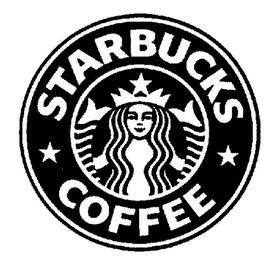 StarbucksCoffeeUSPTOImage