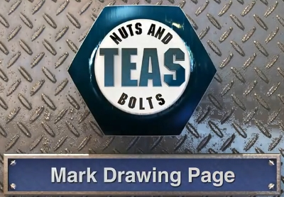 TrademarkApplication_Mark_and_Drawing