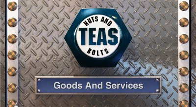 TrademarkDescriptionOfGoods_Services