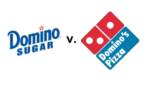 Domino_v_DominosPizza