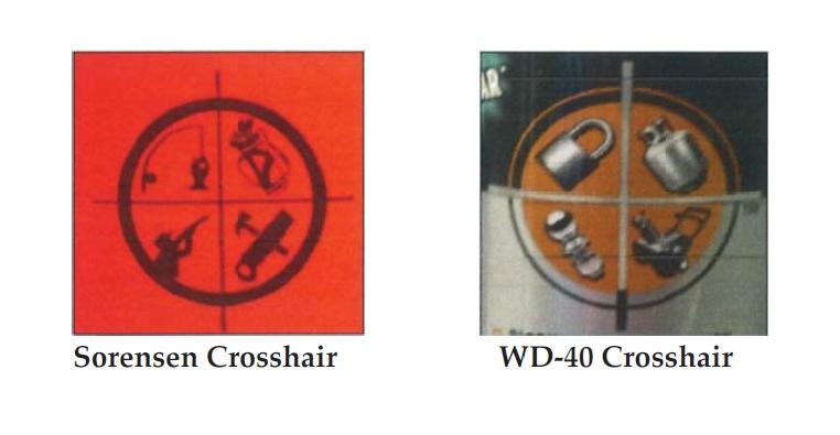 Sorensen_v_WD-40_Crosshair