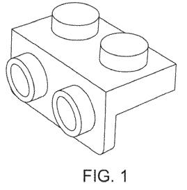 USD388328_fig1