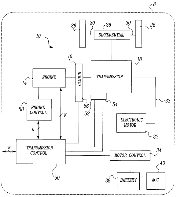 US_Patent_5959420_fig1
