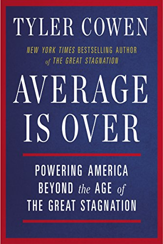 an analysis of the true future of america lies in the employees That's the future's problem continue reading below  according to james w loewen's lies my teacher told me, that's generally how the settling process went: the .