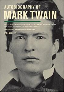 MarkTwainVol2