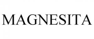 magnestia