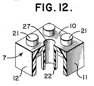 LEGO_Fig12