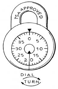 US7021537